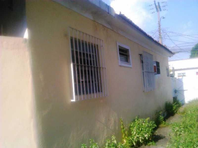IMG-20150325-WA0102 - Casa 3 quartos à venda Rio de Janeiro,RJ - R$ 450.000 - AGL00126 - 22