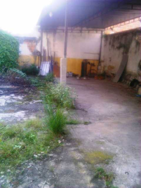 IMG-20150325-WA0104 - Casa 3 quartos à venda Rio de Janeiro,RJ - R$ 450.000 - AGL00126 - 24