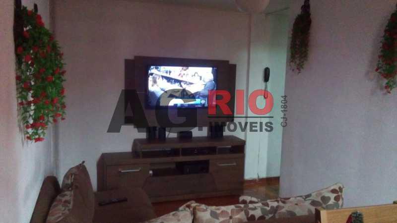 WhatsApp Image 2018-05-28 at 1 - Apartamento Rio de Janeiro,Realengo,RJ À Venda,2 Quartos,60m² - AGV22134 - 7