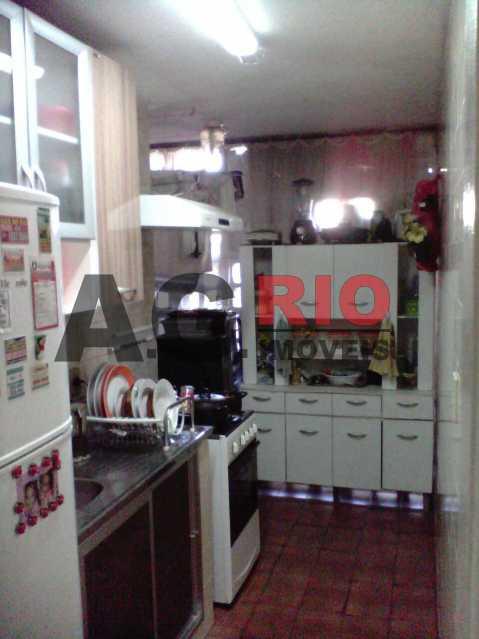 WhatsApp Image 2018-05-28 at 1 - Apartamento Rio de Janeiro,Realengo,RJ À Venda,2 Quartos,60m² - AGV22134 - 9