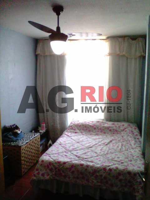 WhatsApp Image 2018-05-28 at 1 - Apartamento Rio de Janeiro, Realengo, RJ À Venda, 2 Quartos, 60m² - AGV22134 - 11