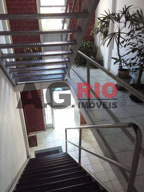 WhatsApp Image 2018-05-28 at 1 - Apartamento Rio de Janeiro,Realengo,RJ À Venda,2 Quartos,60m² - AGV22134 - 13