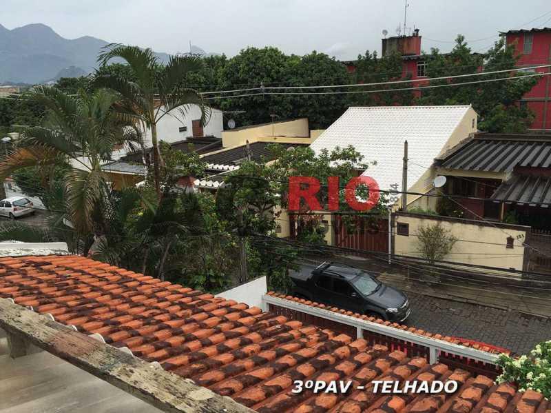 IMG-20180517-WA0007 - Casa em Condomínio 4 quartos à venda Rio de Janeiro,RJ - R$ 524.900 - FRCN40020 - 16