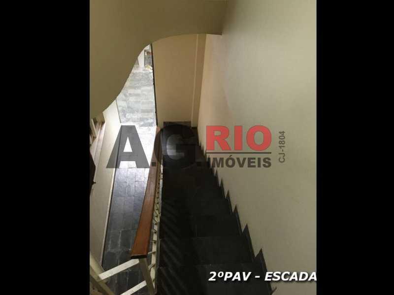 IMG-20180517-WA0014 - Casa em Condomínio 4 quartos à venda Rio de Janeiro,RJ - R$ 524.900 - FRCN40020 - 14
