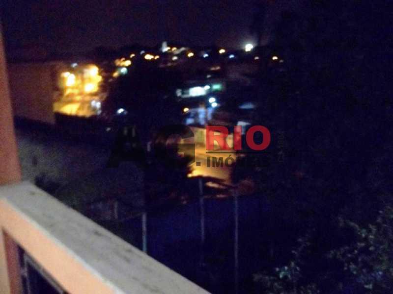 100_7759 - Casa 3 quartos à venda Rio de Janeiro,RJ - R$ 350.000 - AGV72947 - 20