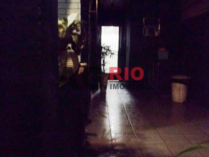 100_7766 - Casa 3 quartos à venda Rio de Janeiro,RJ - R$ 350.000 - AGV72947 - 25