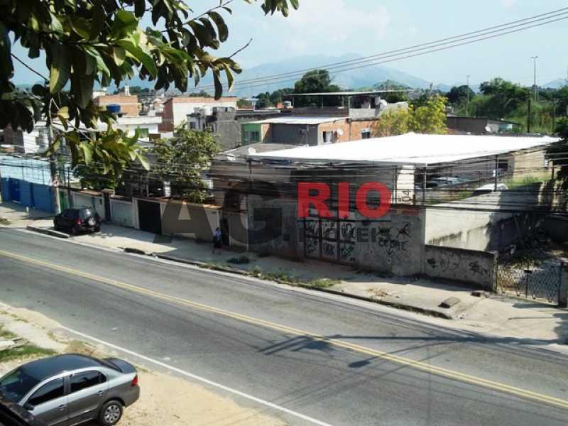 100_7801 - Casa 3 quartos à venda Rio de Janeiro,RJ - R$ 350.000 - AGV72947 - 27
