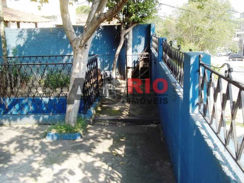 100_7802 - Casa Rio de Janeiro,Ricardo de Albuquerque,RJ À Venda,3 Quartos,140m² - AGV72947 - 5
