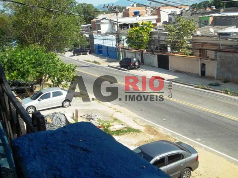 100_7803 - Casa Rio de Janeiro,Ricardo de Albuquerque,RJ À Venda,3 Quartos,140m² - AGV72947 - 28