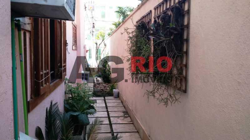 IMG_20150424_151815071 - Casa À Venda - Rio de Janeiro - RJ - Vila Valqueire - AGV72966 - 24