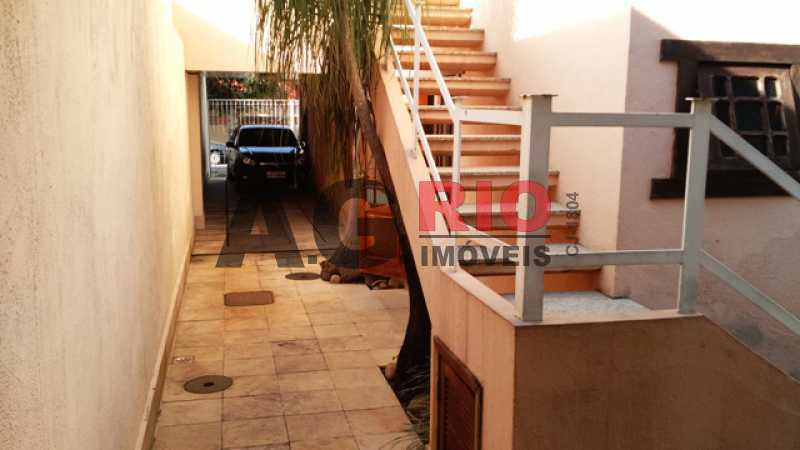 IMG_20150424_151946156 - Casa À Venda - Rio de Janeiro - RJ - Vila Valqueire - AGV72966 - 30
