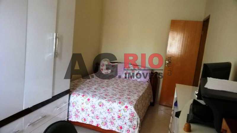 IMG-20150512-WA0026 - Casa 2 quartos à venda Rio de Janeiro,RJ - R$ 615.000 - AGV72967 - 9