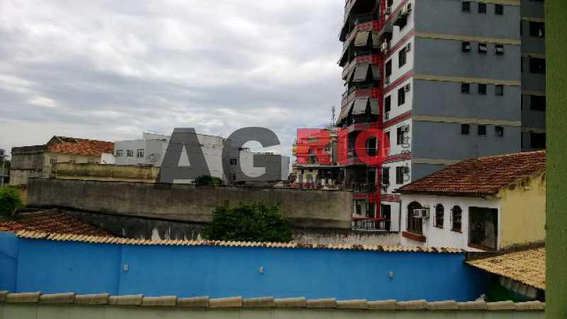 IMG-20150512-WA0036 - Casa 2 quartos à venda Rio de Janeiro,RJ - R$ 615.000 - AGV72967 - 17