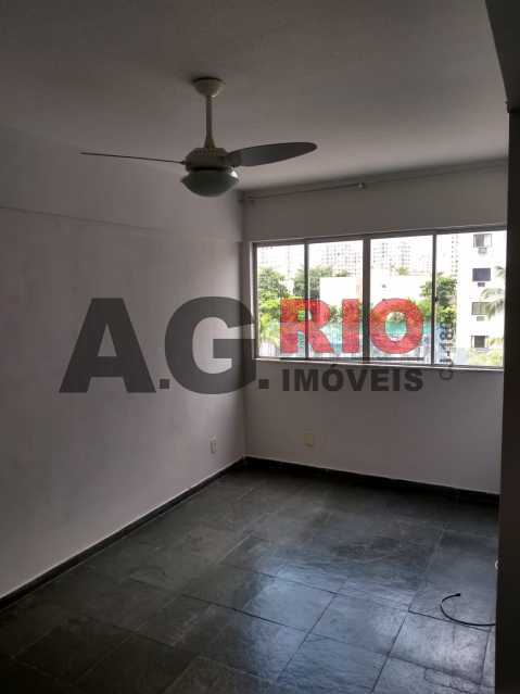 2b6ed9aa-ca9f-4dac-bc05-a5b571 - Apartamento 2 quartos para alugar Rio de Janeiro,RJ - R$ 900 - TQ2000 - 5