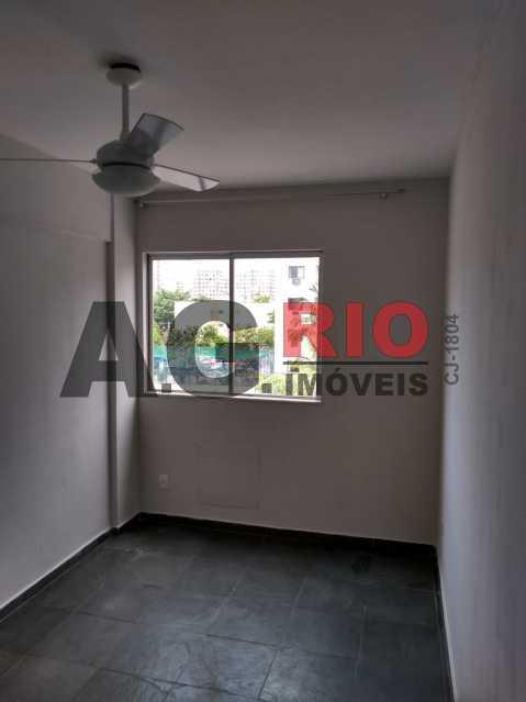 3acc0a7a-6c06-41c1-bd7e-206bc3 - Apartamento 2 quartos para alugar Rio de Janeiro,RJ - R$ 900 - TQ2000 - 6