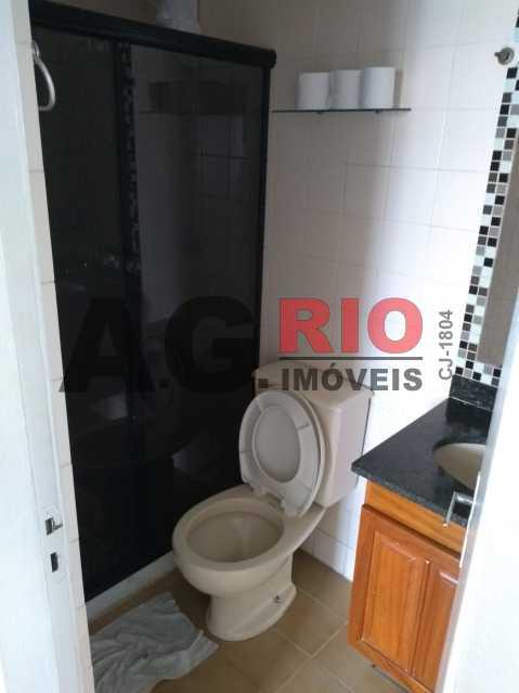 7d9dd3a6-4da7-4159-90b0-2cbf9c - Apartamento 2 quartos para alugar Rio de Janeiro,RJ - R$ 900 - TQ2000 - 7