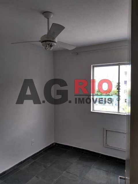 80370ec6-d52b-427d-a7d8-ff26fb - Apartamento 2 quartos para alugar Rio de Janeiro,RJ - R$ 900 - TQ2000 - 8