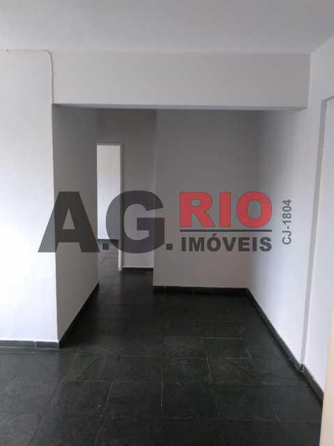 da52a83c-a57f-4c02-874e-953114 - Apartamento 2 quartos para alugar Rio de Janeiro,RJ - R$ 900 - TQ2000 - 9