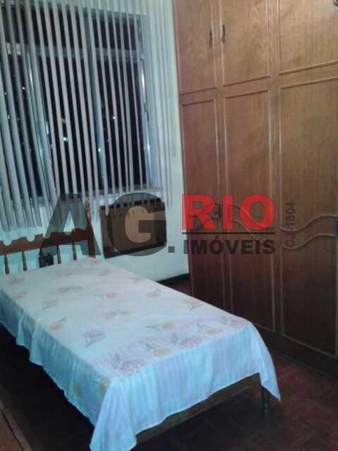 IMG-20150421-WA0026 - Apartamento À Venda - Rio de Janeiro - RJ - Praça Seca - AGV30825 - 1