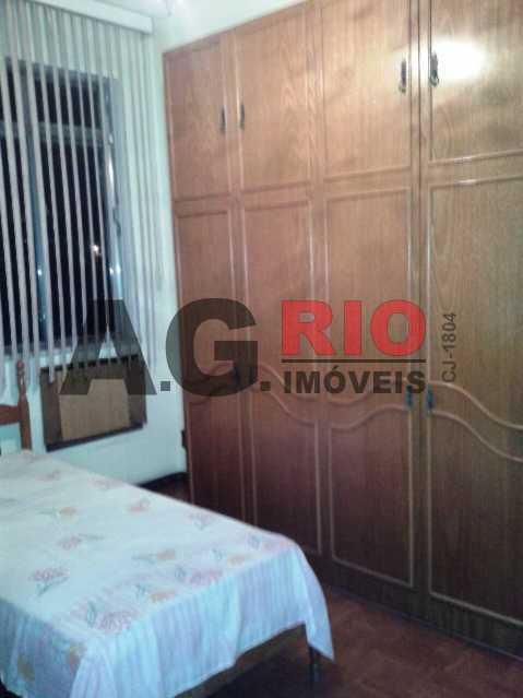 IMG-20150421-WA0031 - Apartamento À Venda - Rio de Janeiro - RJ - Praça Seca - AGV30825 - 4