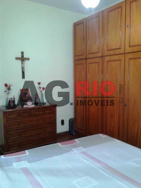 IMG-20150421-WA0034 - Apartamento À Venda - Rio de Janeiro - RJ - Praça Seca - AGV30825 - 7