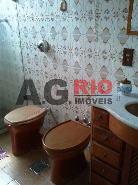 IMG-20150421-WA0040 - Apartamento À Venda - Rio de Janeiro - RJ - Praça Seca - AGV30825 - 11