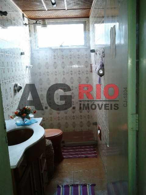 IMG-20150421-WA0046 - Apartamento À Venda - Rio de Janeiro - RJ - Praça Seca - AGV30825 - 14