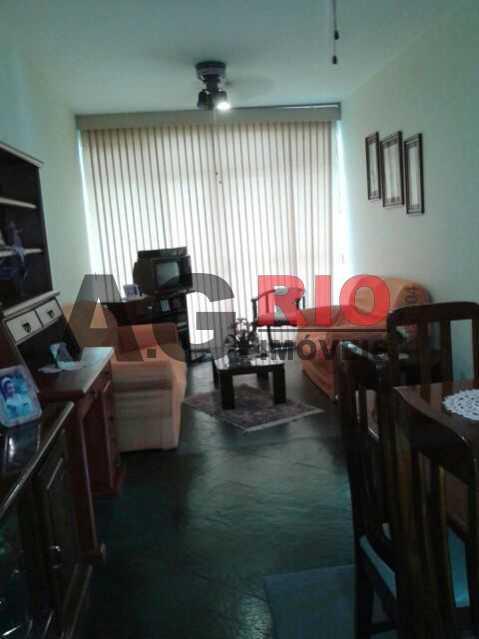 IMG-20150421-WA0047 - Apartamento À Venda - Rio de Janeiro - RJ - Praça Seca - AGV30825 - 15