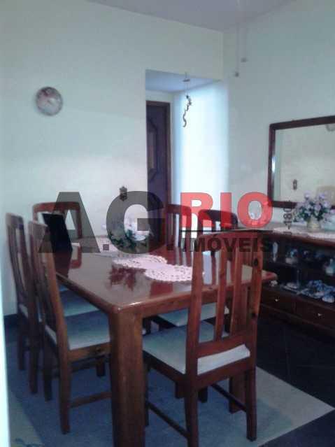 IMG-20150421-WA0053 - Apartamento À Venda - Rio de Janeiro - RJ - Praça Seca - AGV30825 - 18