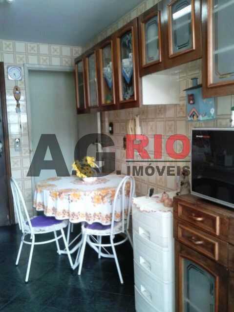 IMG-20150421-WA0056 - Apartamento À Venda - Rio de Janeiro - RJ - Praça Seca - AGV30825 - 20