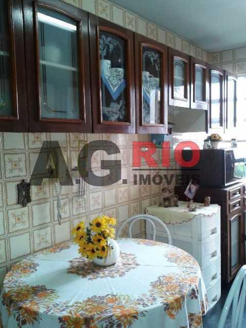 IMG-20150421-WA0059 - Apartamento À Venda - Rio de Janeiro - RJ - Praça Seca - AGV30825 - 23