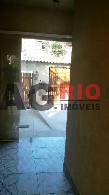 IMG-20161011-WA0021 - Apartamento 2 quartos à venda Rio de Janeiro,RJ - R$ 295.000 - AGV22190 - 11