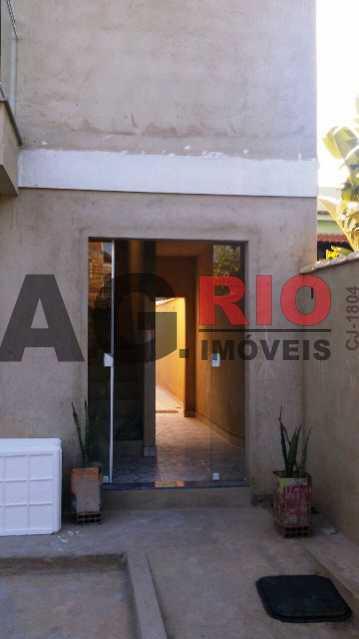 IMG-20161011-WA0023 - Apartamento 2 quartos à venda Rio de Janeiro,RJ - R$ 295.000 - AGV22190 - 10