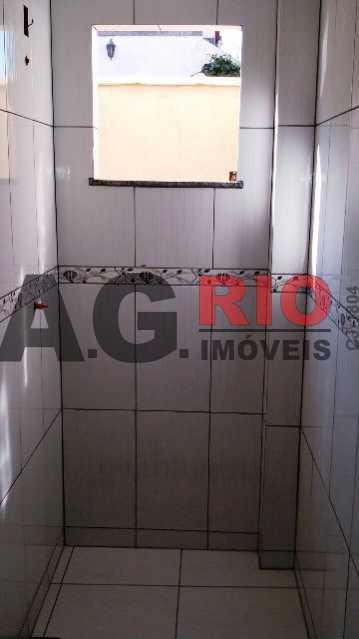 IMG-20161011-WA0028 - Apartamento 2 quartos à venda Rio de Janeiro,RJ - R$ 295.000 - AGV22190 - 13