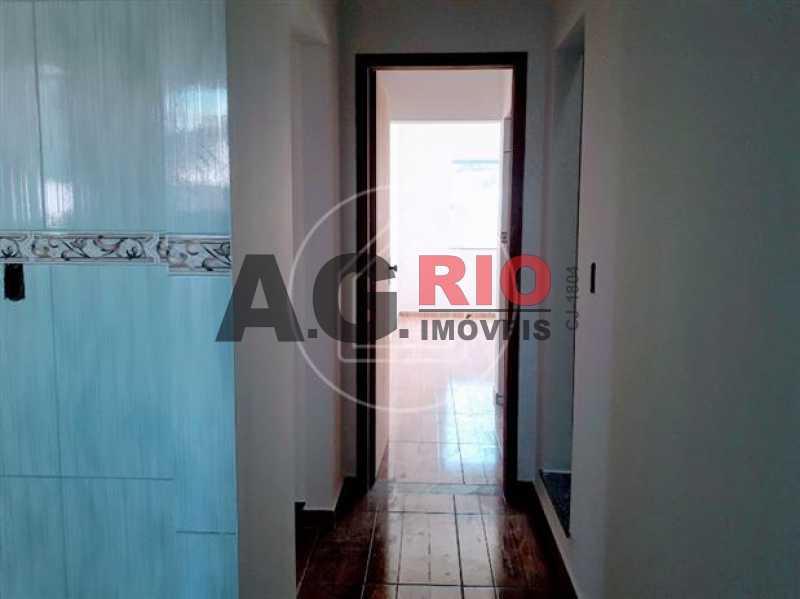 4 - Apartamento 2 quartos à venda Rio de Janeiro,RJ - R$ 295.000 - AGV22190 - 7