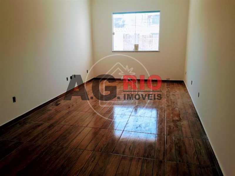 14 - Apartamento 2 quartos à venda Rio de Janeiro,RJ - R$ 295.000 - AGV22190 - 3