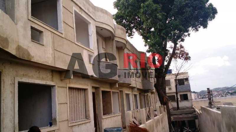 IMG-20150525-WA0028 - Casa 2 quartos à venda Rio de Janeiro,RJ - R$ 295.000 - AGV72980 - 1