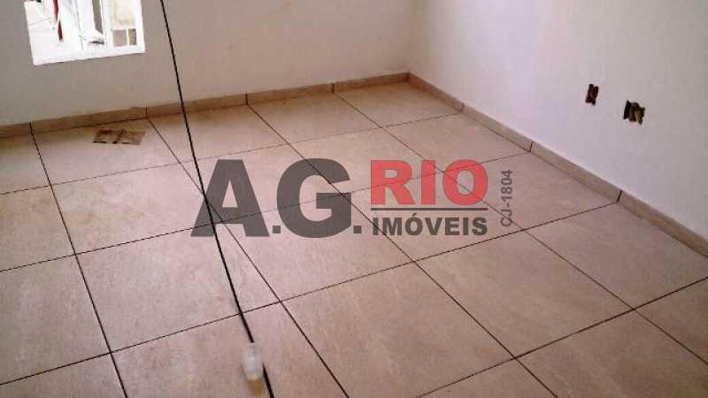 IMG-20150525-WA0046 - Casa 2 quartos à venda Rio de Janeiro,RJ - R$ 295.000 - AGV72980 - 8