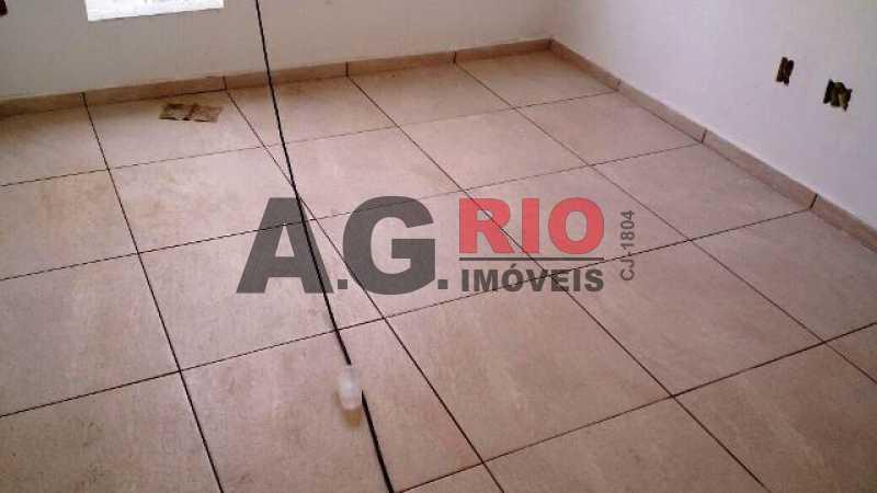 IMG-20150525-WA0048 - Casa 2 quartos à venda Rio de Janeiro,RJ - R$ 295.000 - AGV72980 - 10