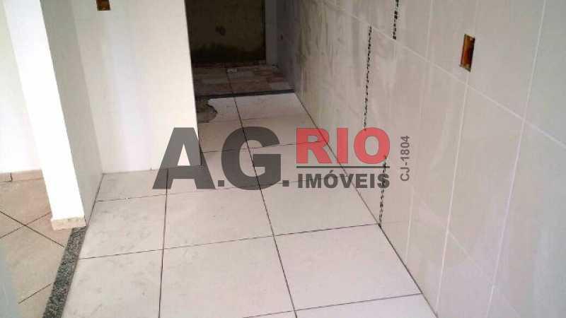 IMG-20150525-WA0050 - Casa 2 quartos à venda Rio de Janeiro,RJ - R$ 295.000 - AGV72980 - 11
