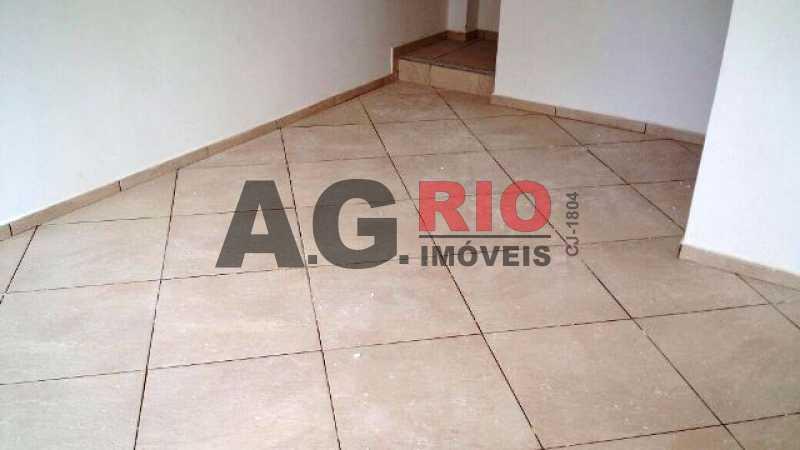 IMG-20150525-WA0051 - Casa 2 quartos à venda Rio de Janeiro,RJ - R$ 295.000 - AGV72980 - 12