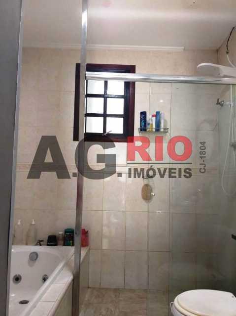WhatsApp Image 2020-10-03 at 1 - Casa 3 quartos à venda Rio de Janeiro,RJ - R$ 550.000 - VVCA30123 - 9