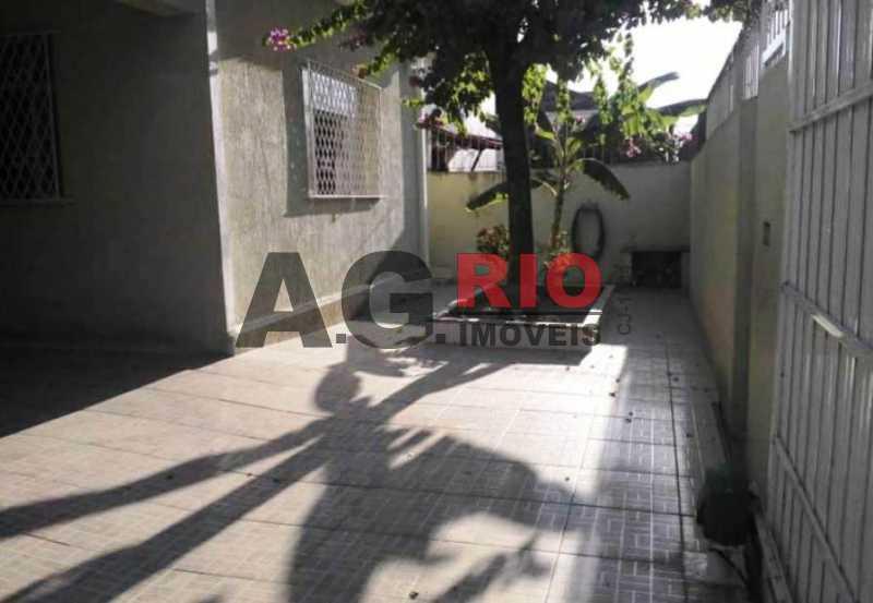WhatsApp Image 2020-10-03 at 1 - Casa 3 quartos à venda Rio de Janeiro,RJ - R$ 550.000 - VVCA30123 - 23