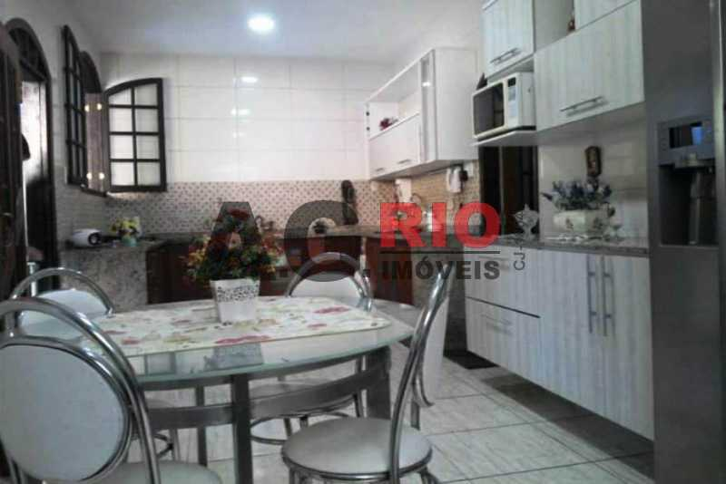 WhatsApp Image 2020-10-03 at 1 - Casa 3 quartos à venda Rio de Janeiro,RJ - R$ 550.000 - VVCA30123 - 7