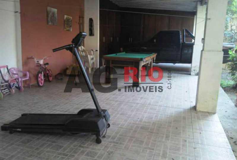 WhatsApp Image 2020-10-03 at 1 - Casa 3 quartos à venda Rio de Janeiro,RJ - R$ 550.000 - VVCA30123 - 22
