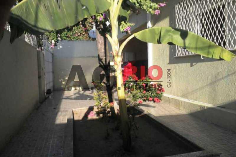 WhatsApp Image 2020-10-03 at 1 - Casa 3 quartos à venda Rio de Janeiro,RJ - R$ 550.000 - VVCA30123 - 24