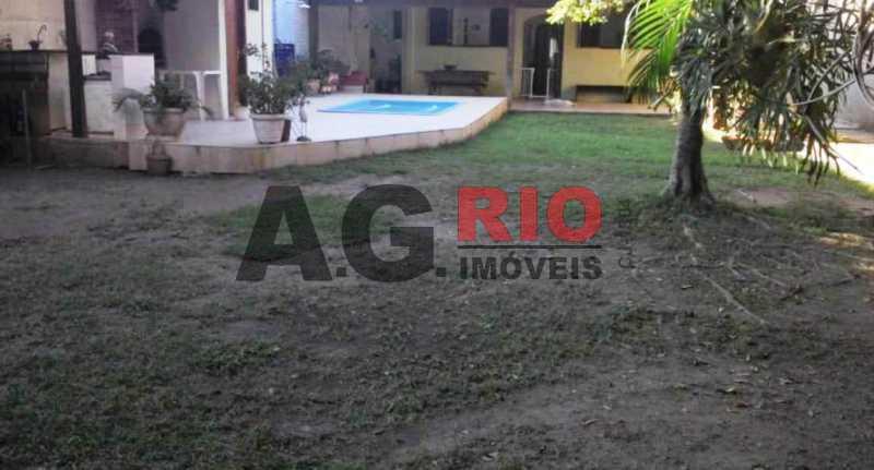 WhatsApp Image 2020-10-03 at 1 - Casa 3 quartos à venda Rio de Janeiro,RJ - R$ 550.000 - VVCA30123 - 31