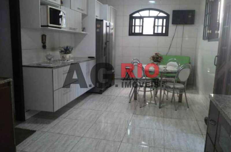 WhatsApp Image 2020-10-03 at 1 - Casa 3 quartos à venda Rio de Janeiro,RJ - R$ 550.000 - VVCA30123 - 8