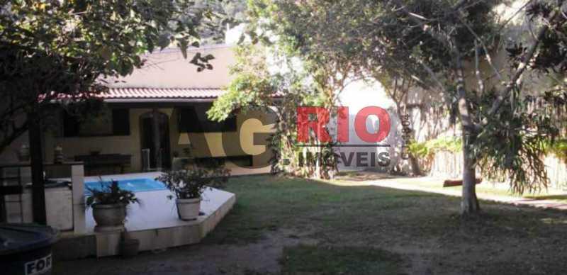 WhatsApp Image 2020-10-03 at 1 - Casa 3 quartos à venda Rio de Janeiro,RJ - R$ 550.000 - VVCA30123 - 30