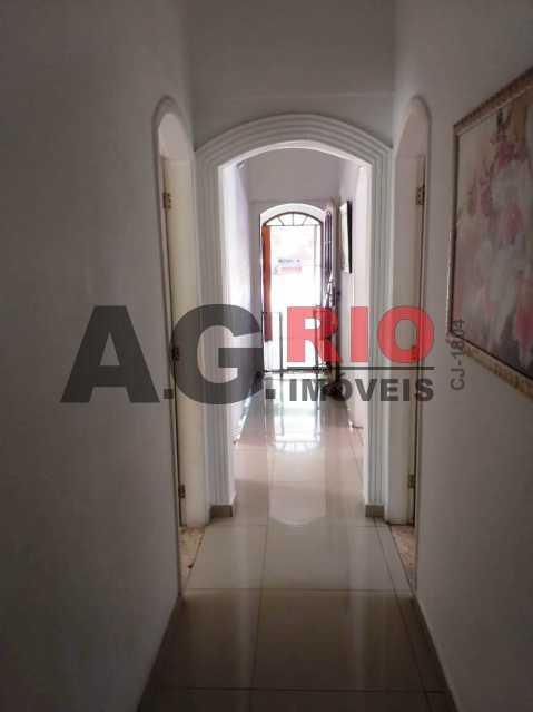 WhatsApp Image 2020-10-03 at 1 - Casa 3 quartos à venda Rio de Janeiro,RJ - R$ 550.000 - VVCA30123 - 10